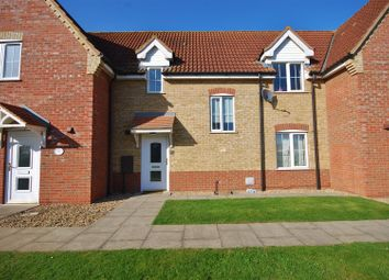 Thumbnail 3 bed property for sale in Kimblewick Lane, Spalding