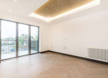 Thumbnail 1 bed flat for sale in Brewery House, Twickenham