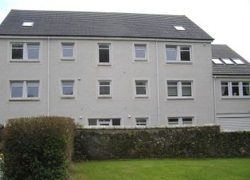 Thumbnail 4 bed flat for sale in George Street, Millport, Isle Of Cumbrae