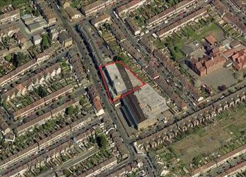 Thumbnail Commercial property for sale in 324-340, Bensham Lane, Thornton Heath