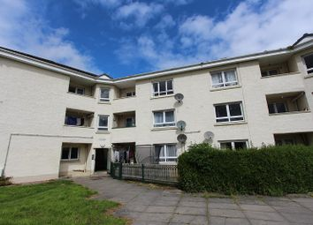 Thumbnail 2 bedroom flat to rent in 128 St. Valery Avenue, Inverness, Highland.