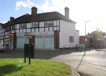Thumbnail Parking/garage to rent in Westfield Parade, Byfleet Road, New Haw, Addlestone