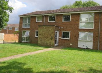 Find 2 Bedroom Flats for Sale in UK - Zoopla
