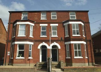 Thumbnail 1 bed flat to rent in Alexandra Road, Hemel Hempstead