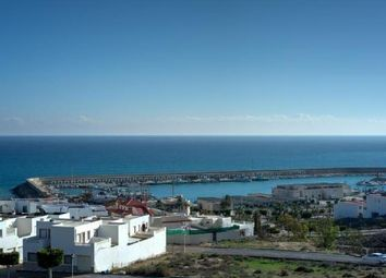 Thumbnail 2 bed apartment for sale in Centro, Carboneras, Spain