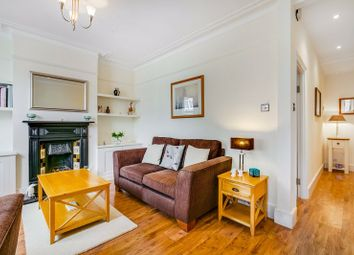 2 bed maisonette for sale in Trentham Street, London SW18
