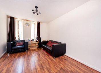 Thumbnail 1 bedroom flat to rent in St. Michael's Court, St. Leonards Road, London