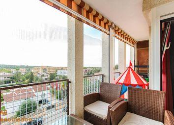 Thumbnail 3 bed apartment for sale in Carrer De La Garriga 07609, Llucmajor, Islas Baleares