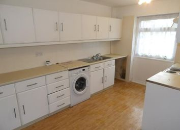 3 bed terraced house for sale in Brynmore, Bretton, Peterborough, Cambridgeshire PE3
