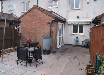 Thumbnail 3 bed property for sale in Willow Gardens, Killingworth, Newcastle Upon Tyne