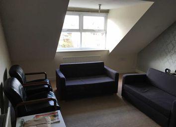 Thumbnail 2 bedroom flat to rent in Springbridge Road, Manchester