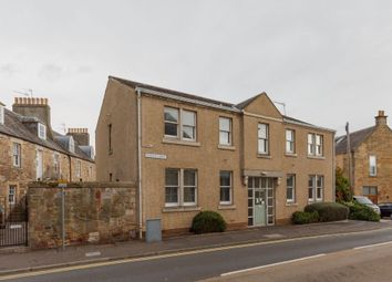 Thumbnail 2 bed flat for sale in 5 Lothian Road, Dalkeith