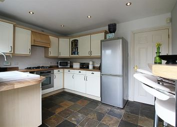 Thumbnail 2 bed terraced house for sale in Great Stockwood Road, Cheshunt, Waltham Cross