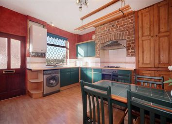 Thumbnail 3 bed terraced house to rent in Thrush Street, Walkley, Sheffield