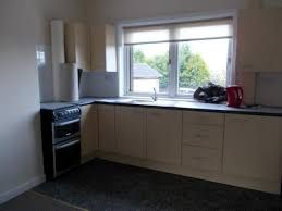 Thumbnail 3 bed terraced house to rent in Granny Avenue, Leeds