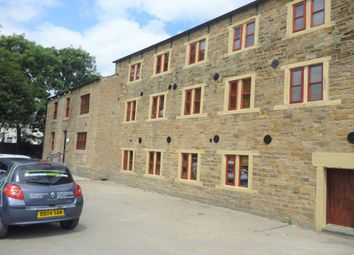 Thumbnail 1 bedroom flat to rent in Dewsbury Road, Ossett