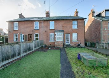 2 bed terraced house for sale in Birchanger Lane, Birchanger, Bishop's Stortford CM23