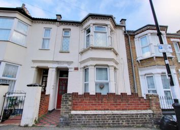 Thumbnail 1 bedroom flat for sale in Albert Road, Southend-On-Sea
