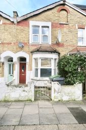 Thumbnail 2 bed detached house for sale in Richmond Road, Bowes Park, London