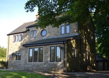 Thumbnail 4 bed property for sale in Dunscar Fold, Egerton, Bolton, Greater Manchester