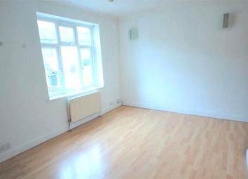 Thumbnail 2 bedroom property to rent in Armstead Walk, Dagenham