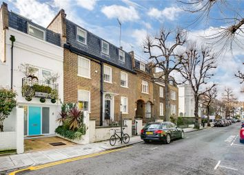 Clareville Grove, London SW7