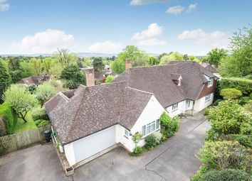 4 bed detached house for sale in Crossways Park, West Chiltington RH20