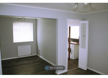 Thumbnail 2 bed end terrace house to rent in Bar Lane, Nottingham