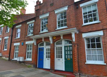 Thumbnail 2 bed flat for sale in Town Hall Road, Battersea