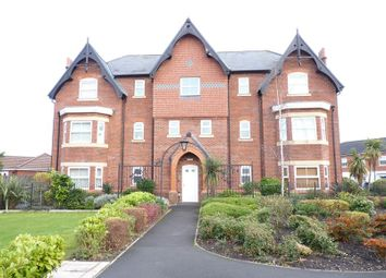 Thumbnail 2 bed flat to rent in Jersey Fold, Buckshaw Village, Chorley