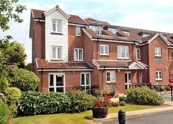 1 bed flat for sale in Francis Court, Francis Court, 47 Church Street, Littlehampton BN17