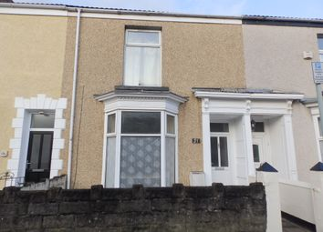 Thumbnail 5 bed shared accommodation to rent in Phillips Parade, Swansea