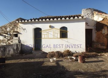 Thumbnail 6 bed country house for sale in Tavira (Santa Maria E Santiago), Tavira (Santa Maria E Santiago), Tavira