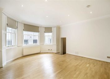 Thumbnail 3 bed flat to rent in Holland Park, London