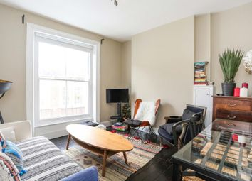 Thumbnail 3 bed property to rent in Southcombe Street, London
