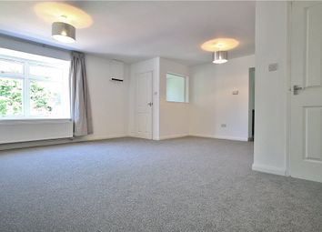 Thumbnail 3 bed detached bungalow to rent in Tenacre, Woking, Surrey