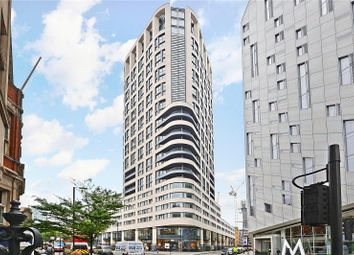 Thumbnail Property for sale in City Road, London