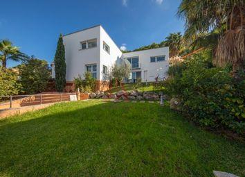 Thumbnail 4 bed villa for sale in Spain, Mallorca, Calvià, Santa Ponsa, Nova Santa Ponsa