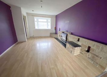 Thumbnail 3 bed end terrace house for sale in Nelson Street, Ilkeston, Derbyshire