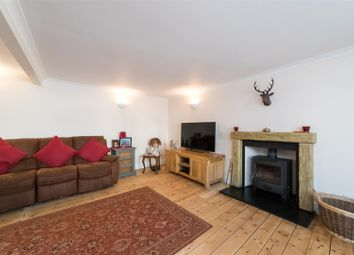Thumbnail 5 bedroom property for sale in Abbey Road, Scone, Perthshire