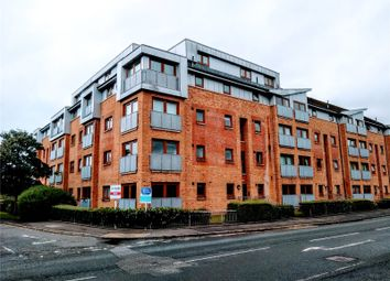 2 bed flat to rent in 0/2, 169 Craighall Road, Glasgow, Lanarkshire G4