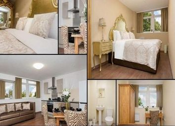 Thumbnail 2 bed property for sale in Daniel House, Trinity Road, Bootle