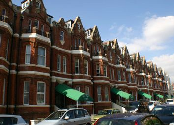 Thumbnail 1 bedroom flat for sale in Durley Gardens, Westbourne, Bournemouth