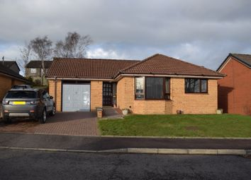 Thumbnail 2 bed detached bungalow for sale in 44 George Douglas Drive, 7Er, Dumfries