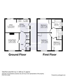Thumbnail 3 bedroom semi-detached house to rent in America Lane, Lindfield, Haywards Heath