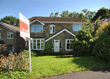 5 bed detached house for sale in East Causeway, Adel, Leeds, West Yorkshire LS16