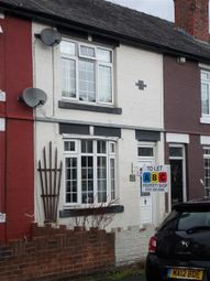 Thumbnail 2 bed terraced house to rent in Briarfield Road, Ellesmere Port
