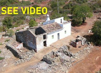 Thumbnail Country house for sale in Estoi, Faro, East Algarve, Portugal