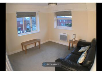 Thumbnail 1 bed flat to rent in Harbour Lane, Preston