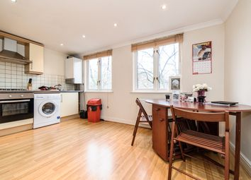 Thumbnail 2 bed flat to rent in Atlantic Road, London